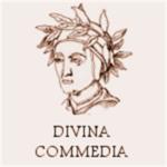 Dante Alighieri - Divina Commedia