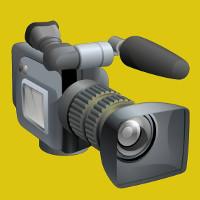 MX Television
